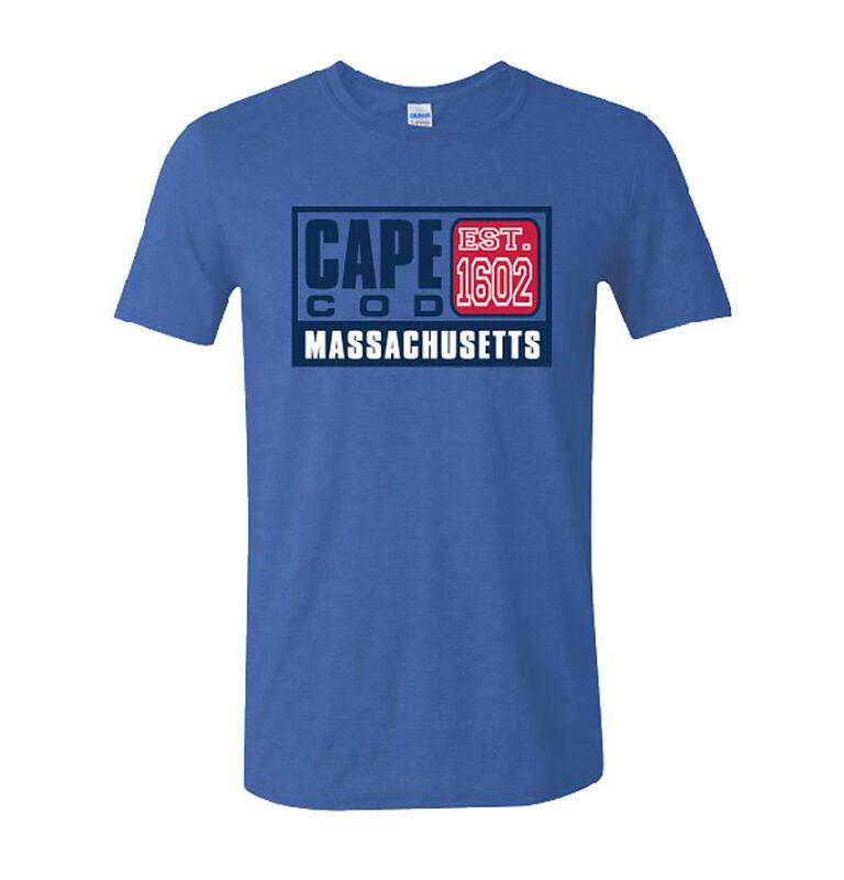 Cape Massachusetts