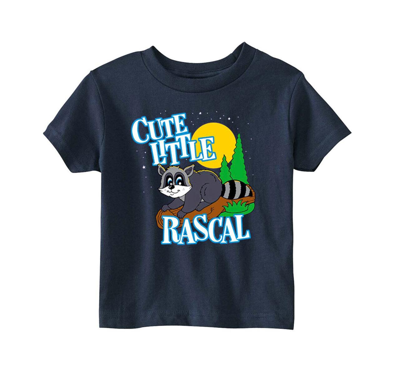 Cute-Little-Rascal-PCUTELILRA-RS3301-Navy_2