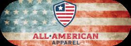 all_american