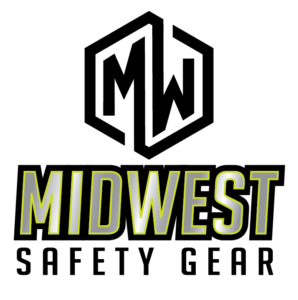 Midwest Safety Gear Logo