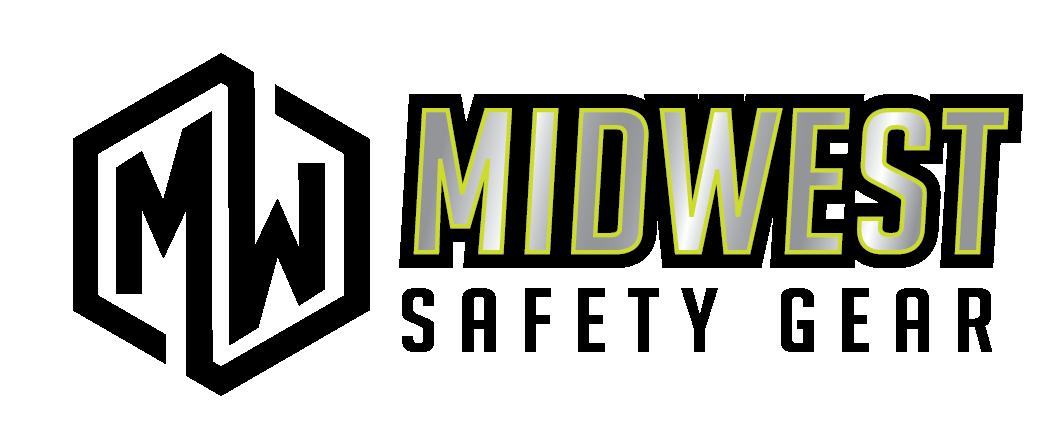 MW Logo-03