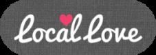 local_love